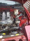 Thumbnail of Matthew Hawker's 1991 Mazda MX-5 Miata