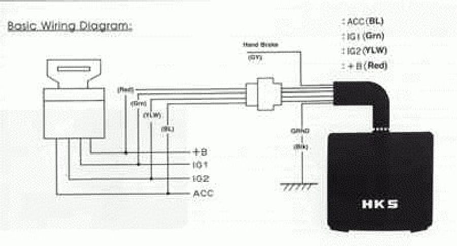 Greddy Turbo Timer Wiring Diagram from statics.wheelwell.com