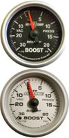 Thumbnail of boost gauge