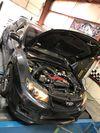 Thumbnail of Trey Carter's 2014 Subaru Impreza_WRX