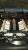 Thumbnail of Andrew Elias's 1998 BMW 7 Series
