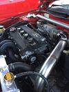 Thumbnail of Daniel Hornby's 1992 Ford Escort