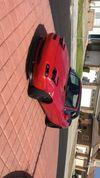 Thumbnail of Salvador Vasquez's 1993 Mazda MX-5 Miata
