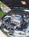 Thumbnail of Jacob Weikel's 1995 Honda Prelude