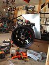 Thumbnail of Wheels (Rims)