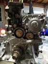 Thumbnail of Water Pump (GMB) Timing kit