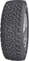 Thumbnail of Tyre