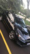 Thumbnail of Henry Hopkinson's 2015 Volkswagen Golf