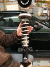 Thumbnail of Coilovers