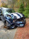 Thumbnail of William Peeples's 2001 Chevrolet Blazer