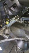 Thumbnail of Steering Servo