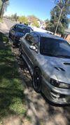 Thumbnail of Christopher Begay's 2000 Subaru Impreza