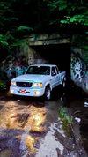 Thumbnail of Gavon Thrower's 2004 Ford Ranger
