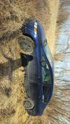 Thumbnail of Jak Carfrae's 2010 Honda Civic