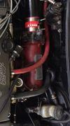 Thumbnail of Intake manifold