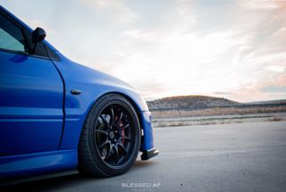 homepage tile photo for Another shot of the evo8 beautiful picture credit to travis watts...