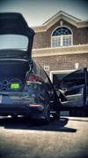 Thumbnail of Christian Scalzo's 2010 Volkswagen Golf