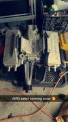 Thumbnail of Muhamed Asanoski's 1995 BMW 5 Series