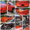 Thumbnail of Troy Daly's 1995 Mitsubishi 3000GT