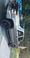 Thumbnail of Kelsey Wise's 2006 Chevrolet Silverado 1500
