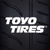 vehicle owner user photo Toyo Tires  's