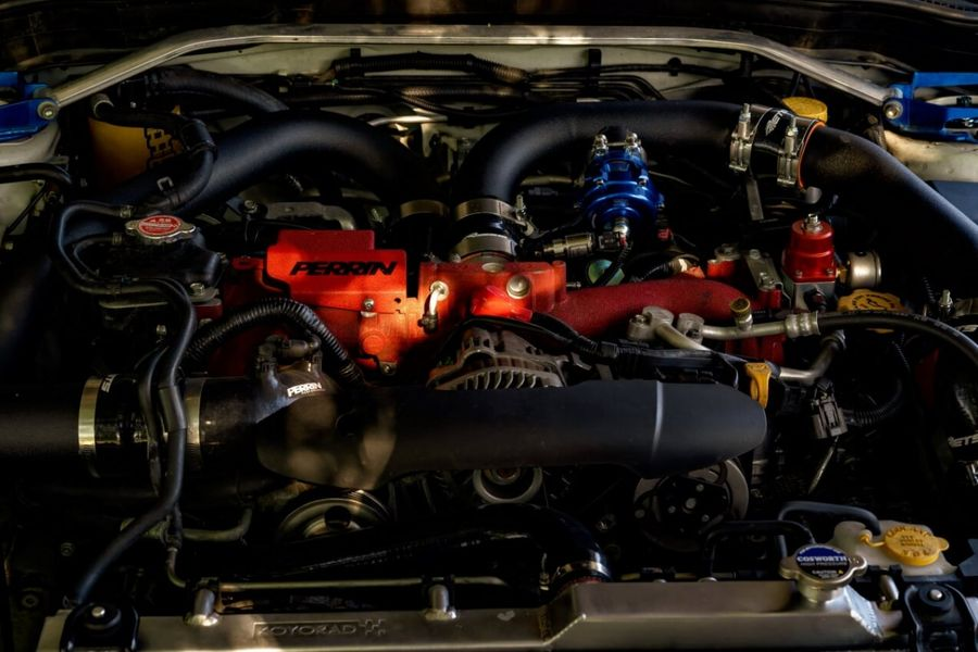 wrx fuel filter ross ritchey s 2011 subaru impreza wrx on wheelwell wrx fuel filter relocation subaru impreza wrx on wheelwell