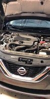 Thumbnail of Jordan Shuster's 2017 Nissan Sentra