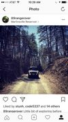 Thumbnail of Sebi Barberena's 2003 Land Rover Discovery