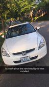 Thumbnail of Jeff Kotaska's 2004 Honda Accord