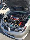 Thumbnail of Alshon Hlape's 2007 Subaru Impreza