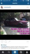 Thumbnail of Nicasio Nickyboy Asuncion's 1985 Volkswagen GTI
