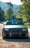 Thumbnail of Gary Mallare's 2007 Audi RS 4