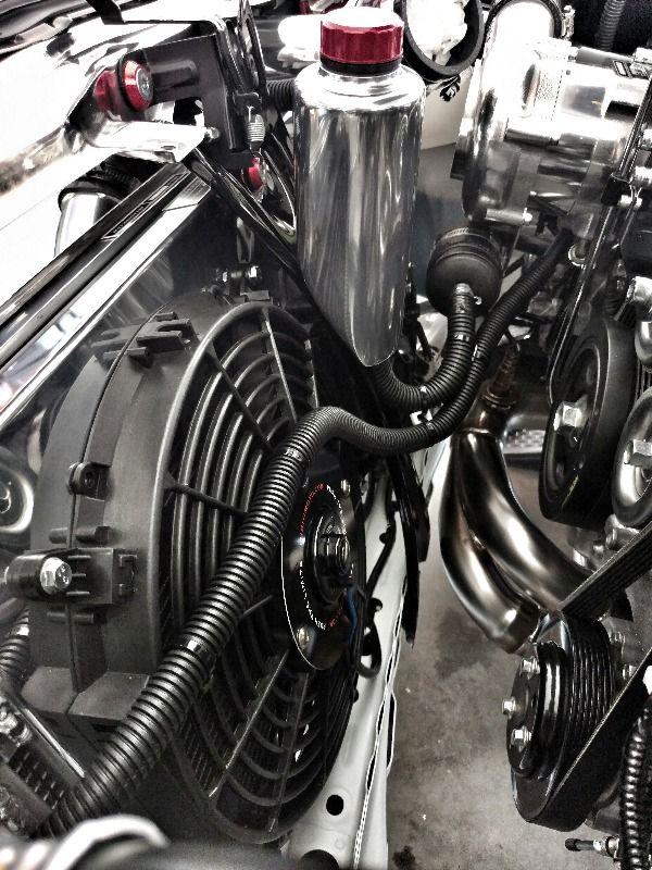 2013+ Mishimoto Racing Thermostat for Subaru BRZ//Scion FRS