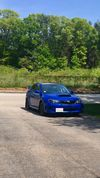 Thumbnail of Ryan Vandette's 2013 Subaru Impreza WRX