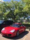 Thumbnail of Jay Cheng's 2002 Porsche 911