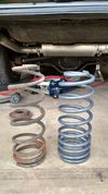 Thumbnail of Coil Springs