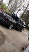 Thumbnail of Cole Perkins's 2004 Ford Ranger