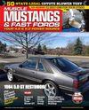 Thumbnail of Sal Esposito's 1984 Ford Mustang