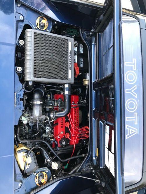 Edelmann 93405 Power Steering Return Line Hose Assembly