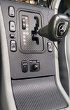 Thumbnail of Scott Carter's 1999 Mercedes-Benz E-Class