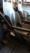 Thumbnail of Bucket Seat
