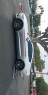 Thumbnail of Eduardo Calderon's 2017 Ford Mustang