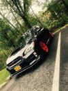 Thumbnail of Dustin Taylor's 2016 Subaru WRX