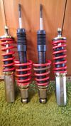 Thumbnail of Coil overs