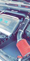 Thumbnail of Air Intake