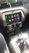 Thumbnail of Lynx SSavage's 2011 Chevrolet Camaro