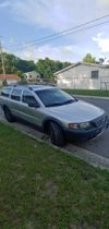 Thumbnail of Collin Cockrell's 2004 Volvo XC70