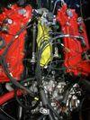 Thumbnail of Gasoline Engine