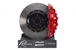 homepage tile photo for Big Brake Kits - Get Some Fast - Go Faster. Stop Faster. Turn...