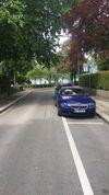 Thumbnail of Ivan  Chertikhin's 2007 BMW M6